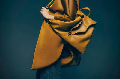 Giunone Couture Turin