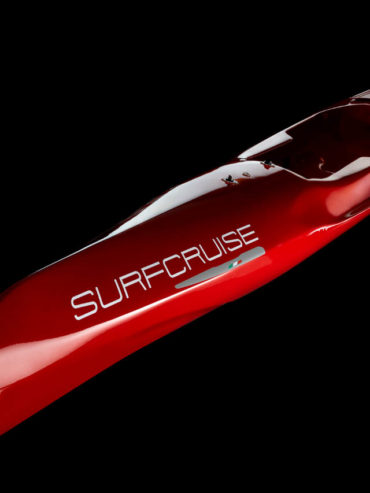 Surfcruise