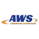 AWS Corriere Espresso