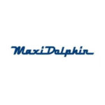 maxidophin