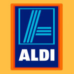 Aldi Group