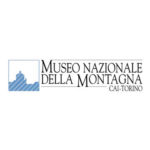 museo montagna